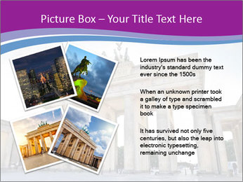 0000076941 PowerPoint Template - Slide 23
