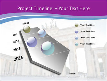 0000076941 PowerPoint Template - Slide 26