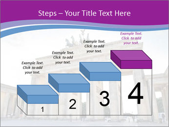 0000076941 PowerPoint Template - Slide 64