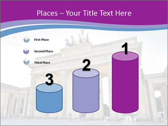 0000076941 PowerPoint Template - Slide 65
