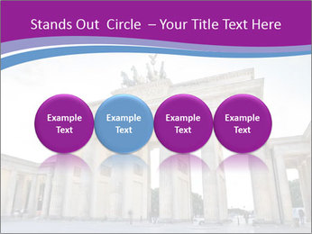0000076941 PowerPoint Template - Slide 76