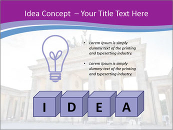 0000076941 PowerPoint Template - Slide 80