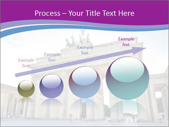 0000076941 PowerPoint Template - Slide 87