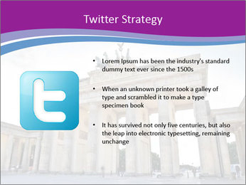 0000076941 PowerPoint Template - Slide 9