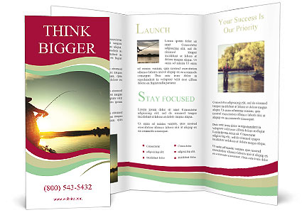 0000076942 Brochure Templates