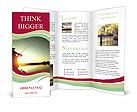 0000076942 Brochure Template