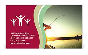 0000076942 Business Card Templates