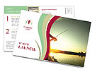0000076942 Postcard Template