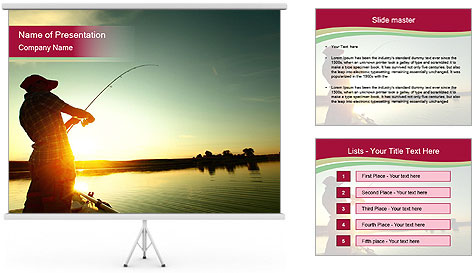 0000076942 PowerPoint Template