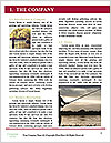 0000076942 Word Templates - Page 3