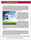0000076942 Word Templates - Page 8