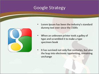 0000076943 PowerPoint Templates - Slide 10