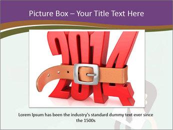 0000076943 PowerPoint Templates - Slide 16