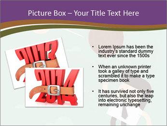 0000076943 PowerPoint Templates - Slide 20