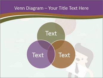 0000076943 PowerPoint Templates - Slide 33