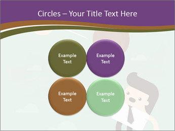 0000076943 PowerPoint Templates - Slide 38