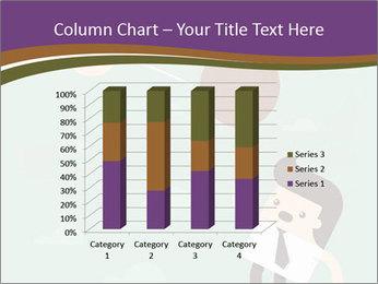 0000076943 PowerPoint Templates - Slide 50