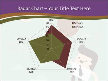 0000076943 PowerPoint Templates - Slide 51