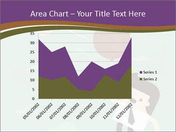 0000076943 PowerPoint Templates - Slide 53