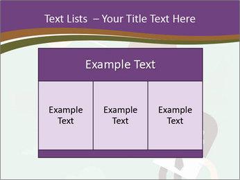 0000076943 PowerPoint Templates - Slide 59