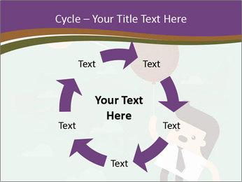 0000076943 PowerPoint Templates - Slide 62