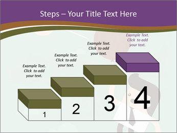 0000076943 PowerPoint Templates - Slide 64