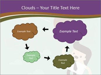 0000076943 PowerPoint Templates - Slide 72