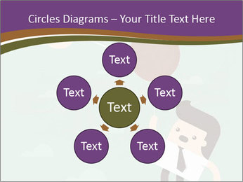 0000076943 PowerPoint Templates - Slide 78