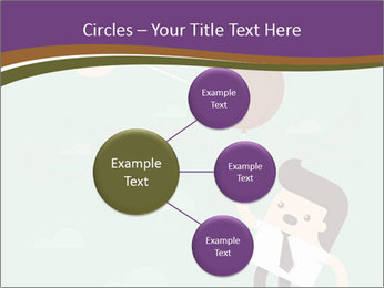 0000076943 PowerPoint Templates - Slide 79
