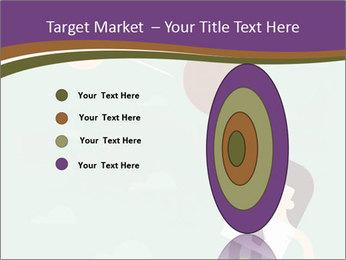0000076943 PowerPoint Templates - Slide 84