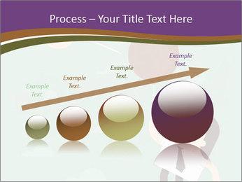 0000076943 PowerPoint Templates - Slide 87