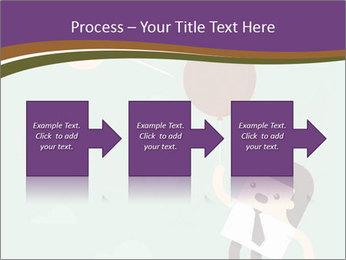 0000076943 PowerPoint Templates - Slide 88