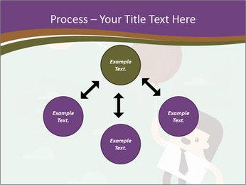0000076943 PowerPoint Templates - Slide 91