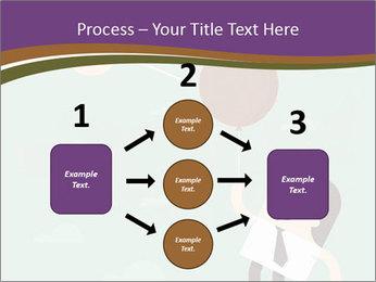0000076943 PowerPoint Templates - Slide 92