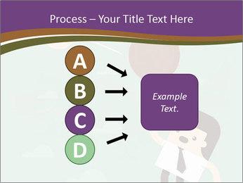 0000076943 PowerPoint Templates - Slide 94