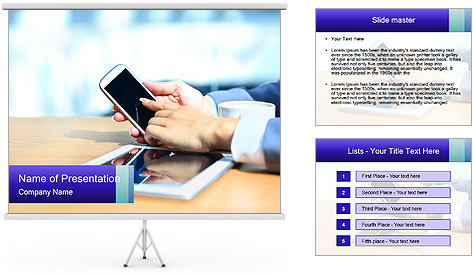 0000076944 PowerPoint Template