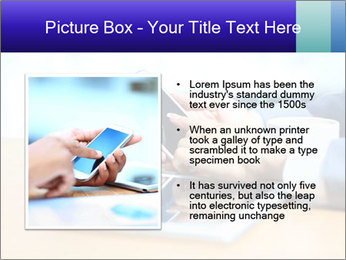 0000076944 PowerPoint Template - Slide 13