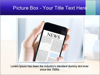 0000076944 PowerPoint Template - Slide 15