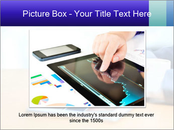 0000076944 PowerPoint Template - Slide 16