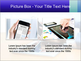 0000076944 PowerPoint Template - Slide 18