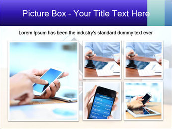 0000076944 PowerPoint Template - Slide 19