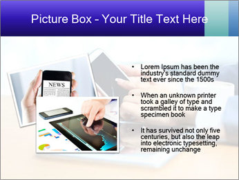 0000076944 PowerPoint Template - Slide 20