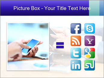 0000076944 PowerPoint Template - Slide 21