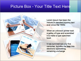 0000076944 PowerPoint Template - Slide 23