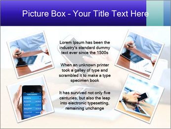 0000076944 PowerPoint Template - Slide 24