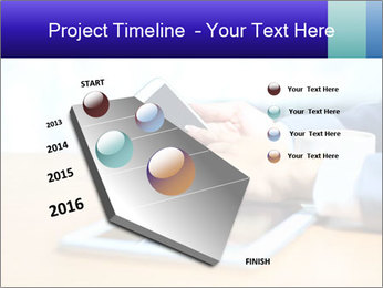 0000076944 PowerPoint Template - Slide 26
