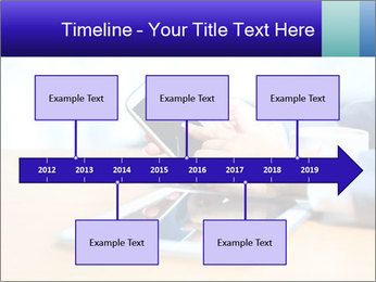 0000076944 PowerPoint Template - Slide 28