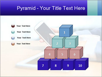 0000076944 PowerPoint Template - Slide 31