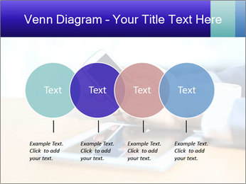 0000076944 PowerPoint Template - Slide 32