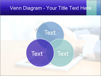 0000076944 PowerPoint Template - Slide 33